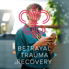 betrayal trauma ptsd