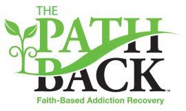 gza61kqSRp6oKr6PlNRH_The_Path_Back_Logo_c_