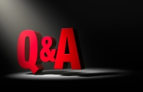 Spotlight On Question And Answer