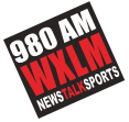 WXLM_logo