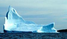 iceberg-12-2000-08-13